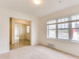 Photo 3: 207 Remembrance Road in Brampton: Northwest Brampton House (3-Storey) for sale : MLS®# W3868726