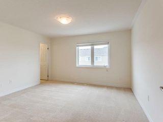 Photo 10: 207 Remembrance Road in Brampton: Northwest Brampton House (3-Storey) for sale : MLS®# W3868726