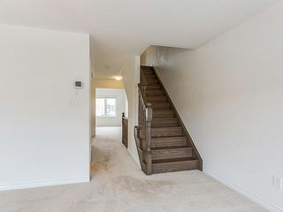 Photo 9: 207 Remembrance Road in Brampton: Northwest Brampton House (3-Storey) for sale : MLS®# W3868726
