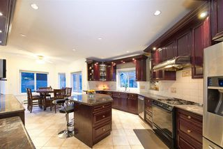 Photo 15: 8046 REDTAIL Court in Surrey: Bear Creek Green Timbers House for sale : MLS®# R2188558