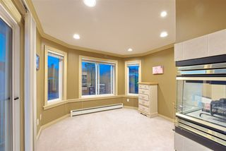 Photo 9: 8046 REDTAIL Court in Surrey: Bear Creek Green Timbers House for sale : MLS®# R2188558