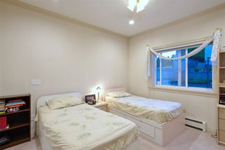 Photo 17: 8046 REDTAIL Court in Surrey: Bear Creek Green Timbers House for sale : MLS®# R2188558