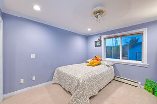 Photo 12: 8046 REDTAIL Court in Surrey: Bear Creek Green Timbers House for sale : MLS®# R2188558