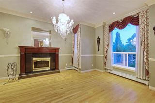 Photo 13: 8046 REDTAIL Court in Surrey: Bear Creek Green Timbers House for sale : MLS®# R2188558