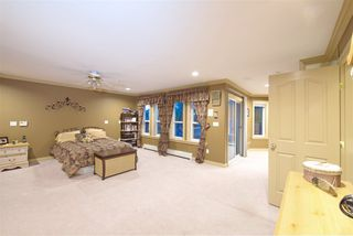 Photo 10: 8046 REDTAIL Court in Surrey: Bear Creek Green Timbers House for sale : MLS®# R2188558