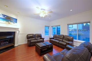 Photo 8: 8046 REDTAIL Court in Surrey: Bear Creek Green Timbers House for sale : MLS®# R2188558