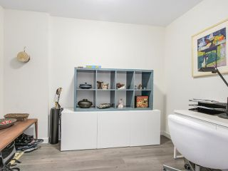 """Photo 19: 2303 271 FRANCIS Way in New Westminster: Fraserview NW Condo for sale in """"PARKSIDE"""" : MLS®# R2188728"""