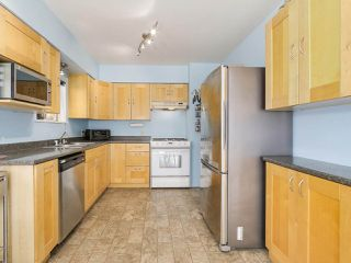 Photo 6: 2038 E 2ND Avenue in Vancouver: Grandview VE House for sale (Vancouver East)  : MLS®# R2193102