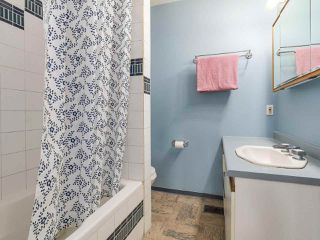 Photo 14: 2038 E 2ND Avenue in Vancouver: Grandview VE House for sale (Vancouver East)  : MLS®# R2193102