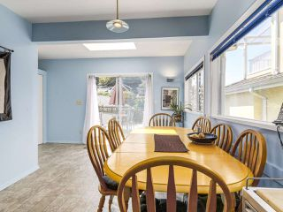 Photo 7: 2038 E 2ND Avenue in Vancouver: Grandview VE House for sale (Vancouver East)  : MLS®# R2193102