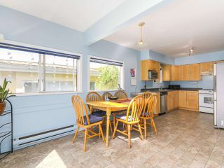 Photo 8: 2038 E 2ND Avenue in Vancouver: Grandview VE House for sale (Vancouver East)  : MLS®# R2193102