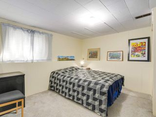 Photo 19: 2038 E 2ND Avenue in Vancouver: Grandview VE House for sale (Vancouver East)  : MLS®# R2193102