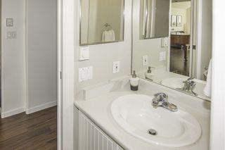 """Photo 11: 425 12639 NO. 2 Road in Richmond: Steveston South Condo for sale in """"NAUTICA SOUTH"""" : MLS®# R2199283"""