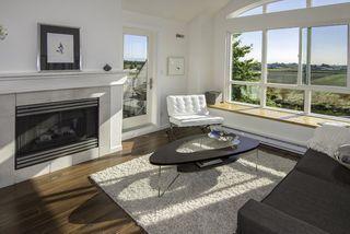 """Photo 2: 425 12639 NO. 2 Road in Richmond: Steveston South Condo for sale in """"NAUTICA SOUTH"""" : MLS®# R2199283"""
