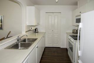 """Photo 6: 425 12639 NO. 2 Road in Richmond: Steveston South Condo for sale in """"NAUTICA SOUTH"""" : MLS®# R2199283"""