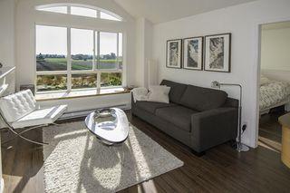 """Photo 3: 425 12639 NO. 2 Road in Richmond: Steveston South Condo for sale in """"NAUTICA SOUTH"""" : MLS®# R2199283"""