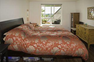 """Photo 7: 425 12639 NO. 2 Road in Richmond: Steveston South Condo for sale in """"NAUTICA SOUTH"""" : MLS®# R2199283"""