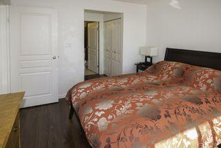 """Photo 8: 425 12639 NO. 2 Road in Richmond: Steveston South Condo for sale in """"NAUTICA SOUTH"""" : MLS®# R2199283"""