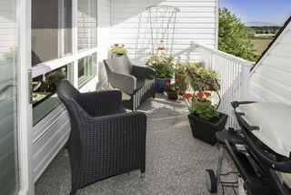 """Photo 12: 425 12639 NO. 2 Road in Richmond: Steveston South Condo for sale in """"NAUTICA SOUTH"""" : MLS®# R2199283"""