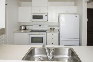 """Photo 5: 425 12639 NO. 2 Road in Richmond: Steveston South Condo for sale in """"NAUTICA SOUTH"""" : MLS®# R2199283"""
