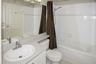 """Photo 9: 425 12639 NO. 2 Road in Richmond: Steveston South Condo for sale in """"NAUTICA SOUTH"""" : MLS®# R2199283"""