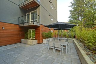 Photo 23: 301 300 Michigan Street in VICTORIA: Vi James Bay Condo Apartment for sale (Victoria)  : MLS®# 384016