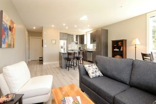 Photo 5: 301 300 Michigan Street in VICTORIA: Vi James Bay Condo Apartment for sale (Victoria)  : MLS®# 384016