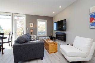 Photo 4: 301 300 Michigan Street in VICTORIA: Vi James Bay Condo Apartment for sale (Victoria)  : MLS®# 384016