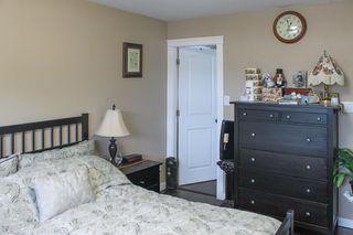 Photo 7: 12850 104A Avenue in Surrey: Cedar Hills House for sale (North Surrey)  : MLS®# R2215588