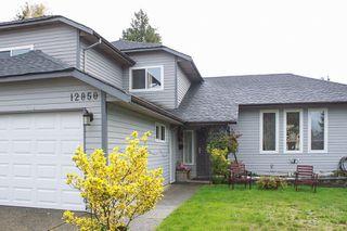 Photo 2: 12850 104A Avenue in Surrey: Cedar Hills House for sale (North Surrey)  : MLS®# R2215588