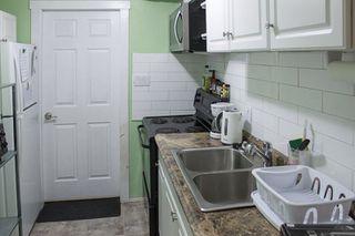 Photo 9: 12850 104A Avenue in Surrey: Cedar Hills House for sale (North Surrey)  : MLS®# R2215588