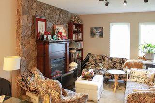 Photo 3: 12850 104A Avenue in Surrey: Cedar Hills House for sale (North Surrey)  : MLS®# R2215588