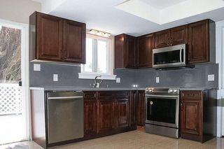 Photo 4: 12850 104A Avenue in Surrey: Cedar Hills House for sale (North Surrey)  : MLS®# R2215588