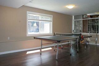 Photo 8: 12850 104A Avenue in Surrey: Cedar Hills House for sale (North Surrey)  : MLS®# R2215588