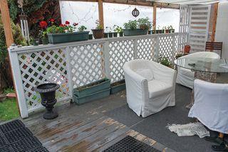 Photo 10: 12850 104A Avenue in Surrey: Cedar Hills House for sale (North Surrey)  : MLS®# R2215588