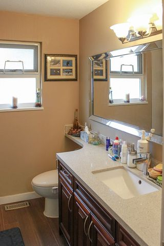 Photo 5: 12850 104A Avenue in Surrey: Cedar Hills House for sale (North Surrey)  : MLS®# R2215588