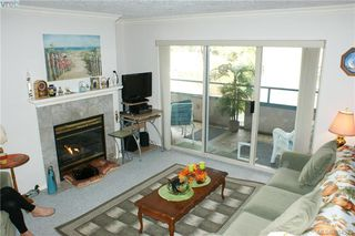 Photo 2: 304 1100 Union Rd in VICTORIA: SE Maplewood Condo for sale (Saanich East)  : MLS®# 773020