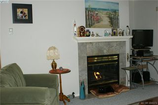 Photo 4: 304 1100 Union Rd in VICTORIA: SE Maplewood Condo for sale (Saanich East)  : MLS®# 773020