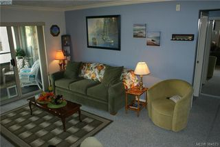 Photo 3: 304 1100 Union Rd in VICTORIA: SE Maplewood Condo for sale (Saanich East)  : MLS®# 773020