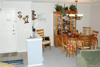 Photo 7: 304 1100 Union Rd in VICTORIA: SE Maplewood Condo for sale (Saanich East)  : MLS®# 773020