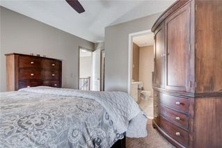 Photo 24: 223 WOODSIDE CR NW: Airdrie House for sale : MLS®# C4135812