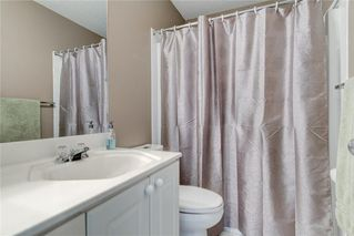 Photo 30: 223 WOODSIDE CR NW: Airdrie House for sale : MLS®# C4135812