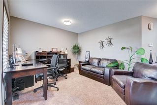Photo 4: 223 WOODSIDE CR NW: Airdrie House for sale : MLS®# C4135812