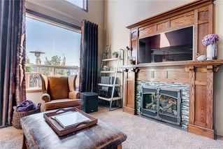 Photo 11: 223 WOODSIDE CR NW: Airdrie House for sale : MLS®# C4135812