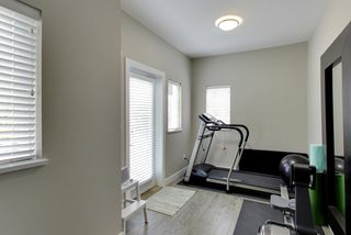 Photo 20: 35 15588 32 AVENUE in Surrey: Grandview Surrey Townhouse for sale (South Surrey White Rock)  : MLS®# R2207202