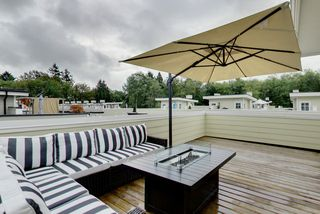 Photo 16: 35 15588 32 AVENUE in Surrey: Grandview Surrey Townhouse for sale (South Surrey White Rock)  : MLS®# R2207202