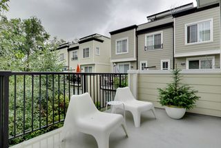 Photo 11: 35 15588 32 AVENUE in Surrey: Grandview Surrey Townhouse for sale (South Surrey White Rock)  : MLS®# R2207202