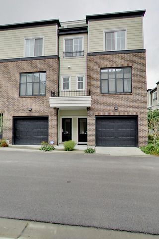 Photo 19: 35 15588 32 AVENUE in Surrey: Grandview Surrey Townhouse for sale (South Surrey White Rock)  : MLS®# R2207202