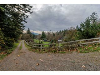 Main Photo: 37471 ATKINSON Road in Abbotsford: Sumas Mountain House for sale : MLS®# R2220193