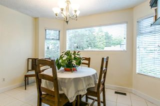 Photo 9: 38 1195 FALCON DRIVE in Coquitlam: Eagle Ridge CQ Townhouse for sale : MLS®# R2208911